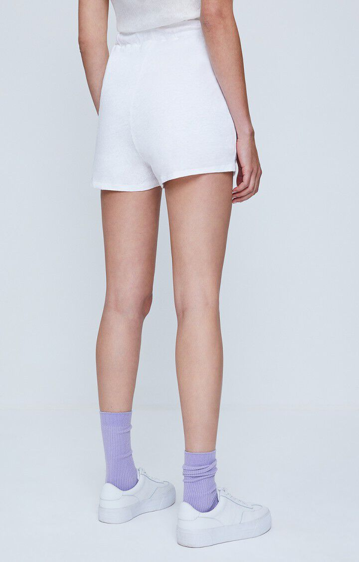 Women's shorts Lolosister