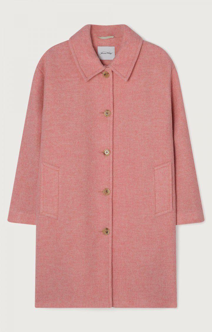 Women's coat Abelville