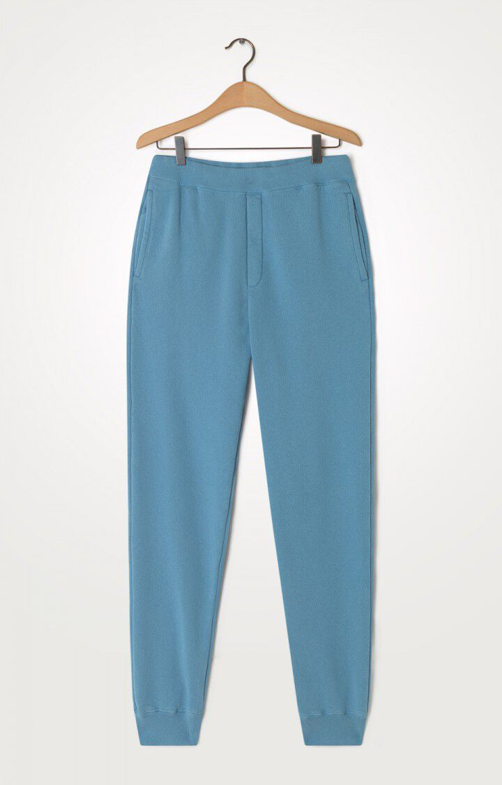 Joggers hombre Ibowie