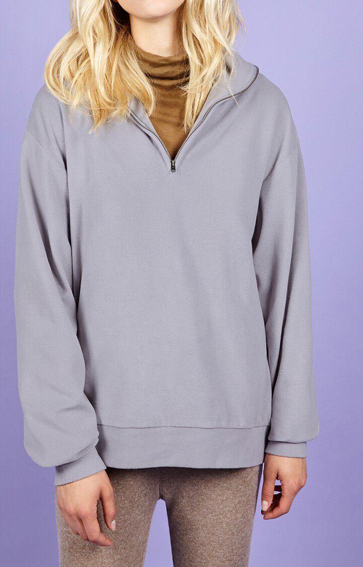 Women's sweatshirt Lysmay