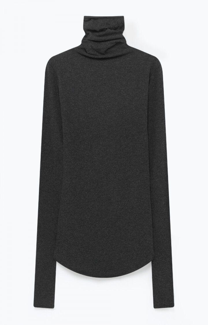 Women's t-shirt Pipoun