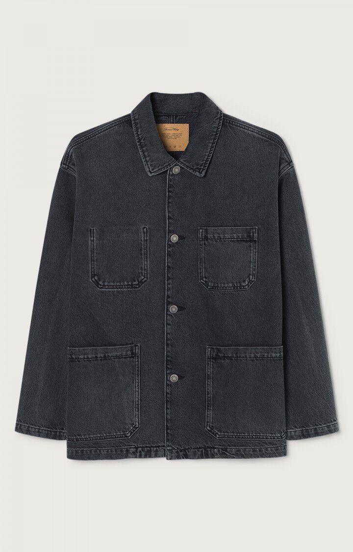 Unisex's jacket Yopday