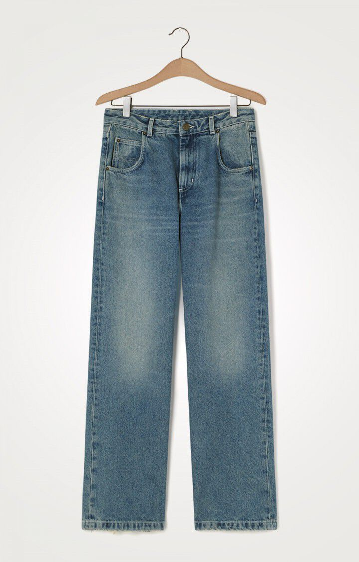 Women's jeans Busborow