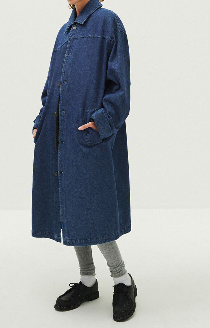 Cappotto donna Kanifield
