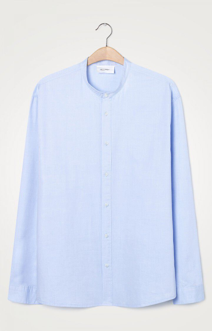 Men's shirt Lacocity