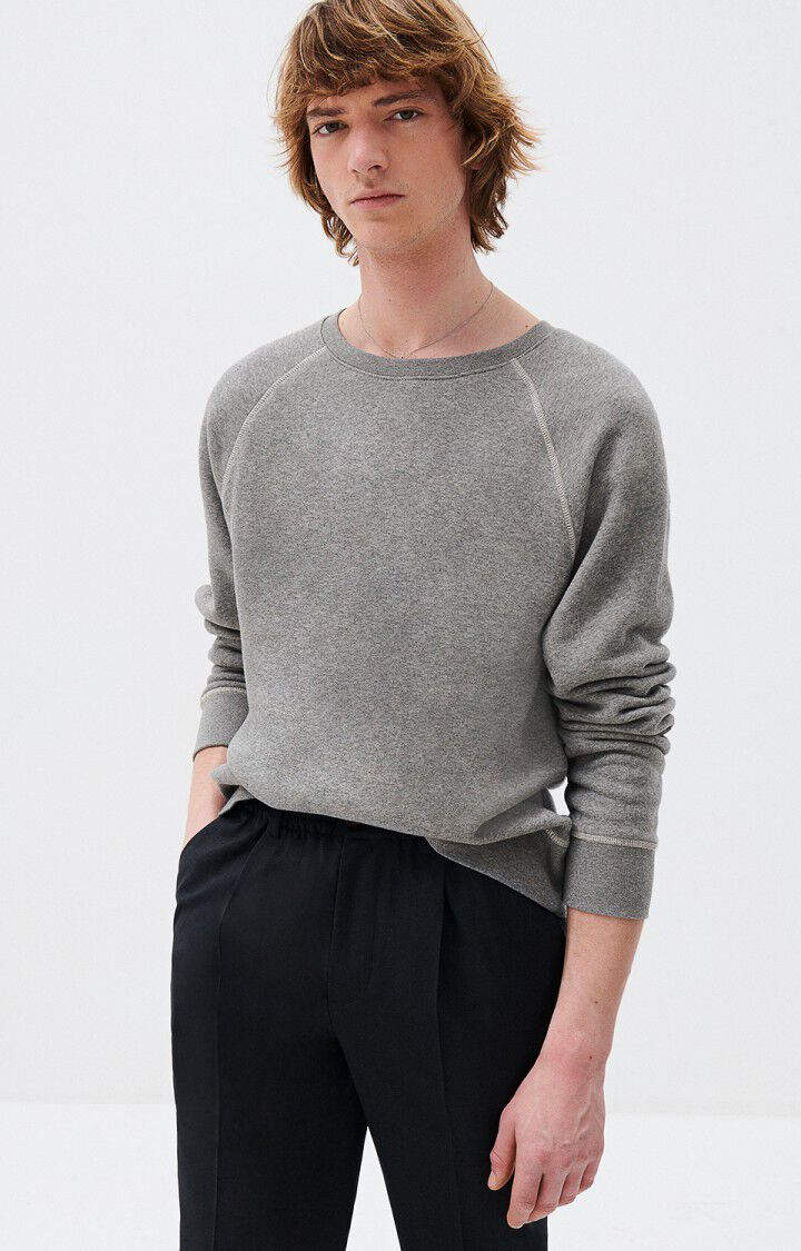 Men's sweatshirt Dowindow