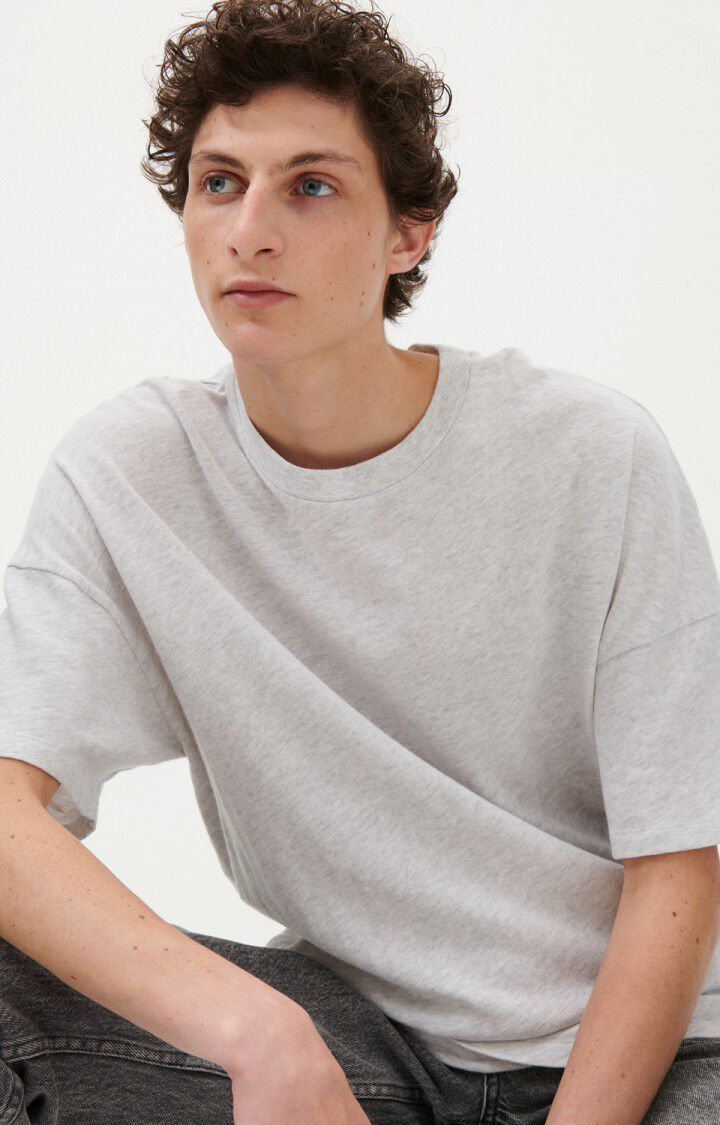 T-shirt uomo Sonoma