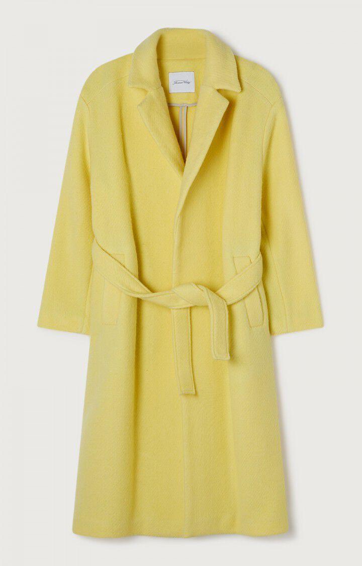 Women's coat Zefir