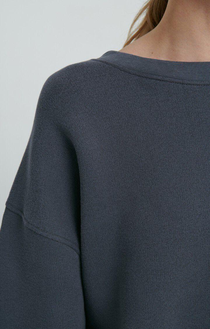 Damensweatshirt Ikatown