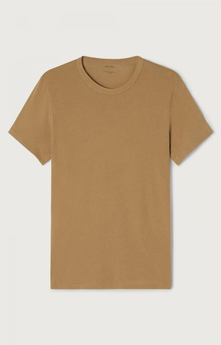 Men's t-shirt Devon