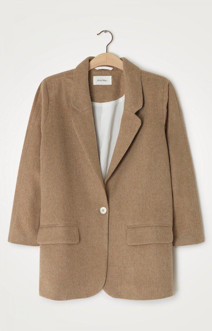 Women's blazer Vyenna