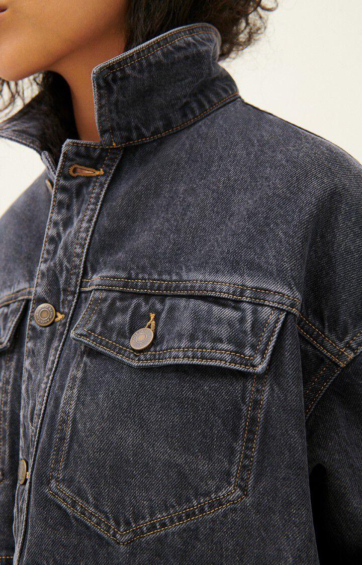 Women's jacket Yopday