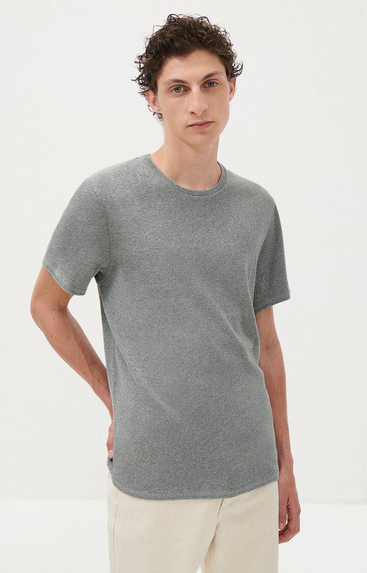 T-shirt uomo Rilibay