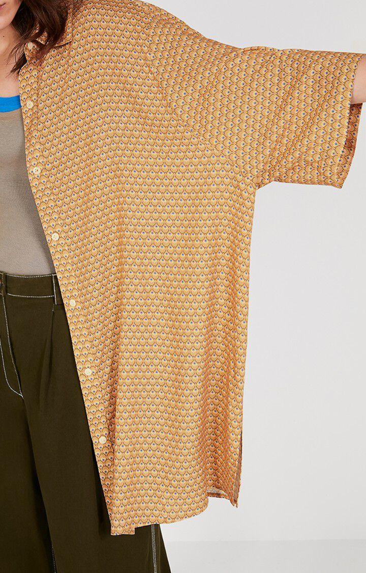 Women's shirt Belabay