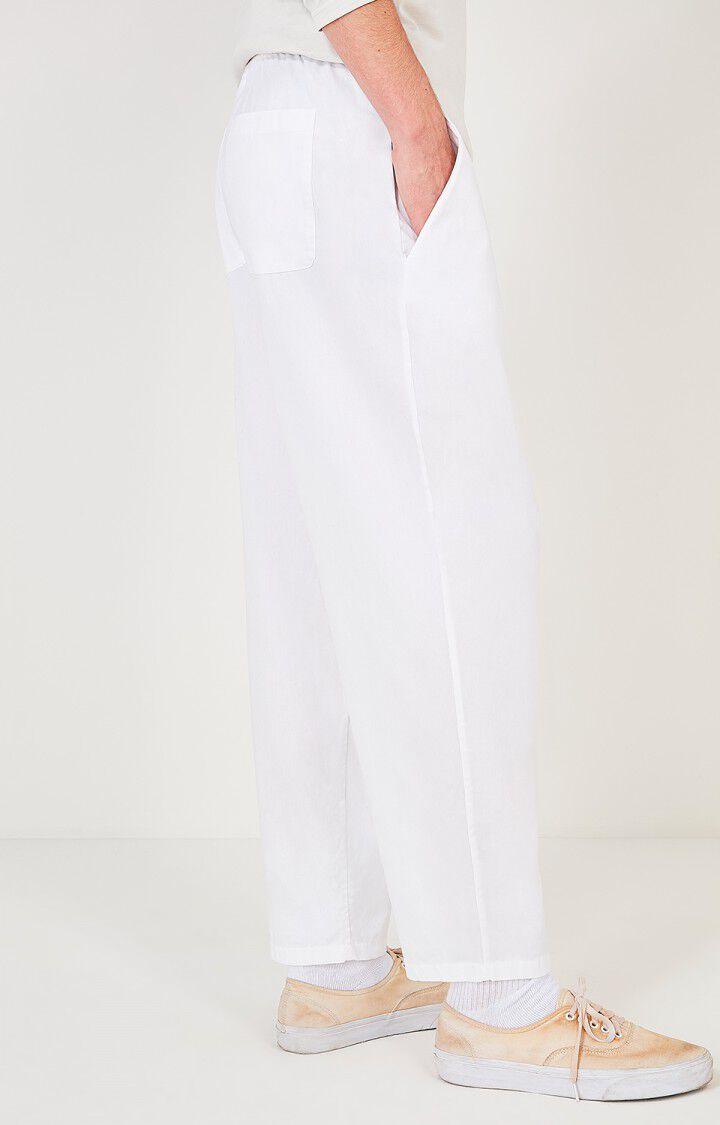 Men's trousers Cobily