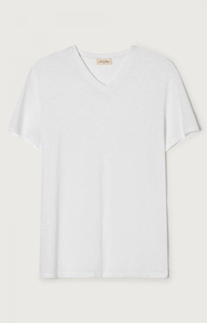 Men's t-shirt Bysapick