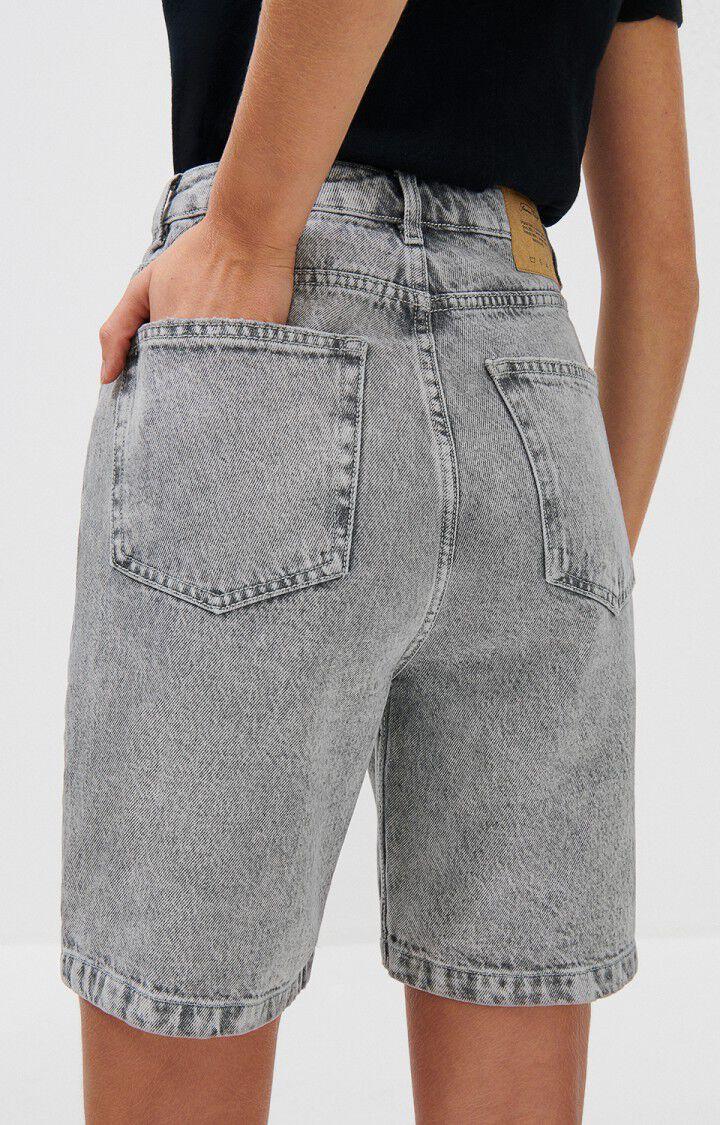 Women's shorts Tizanie