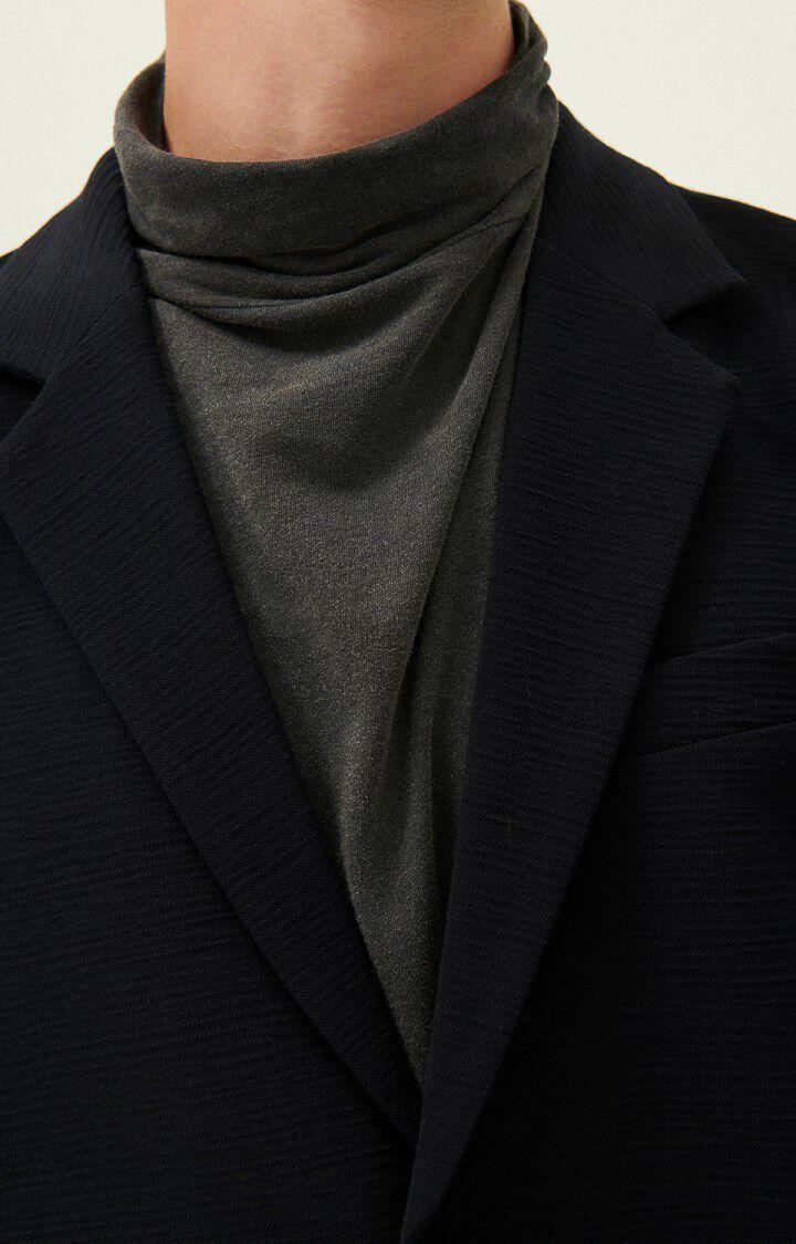 Men's blazer Sirbury