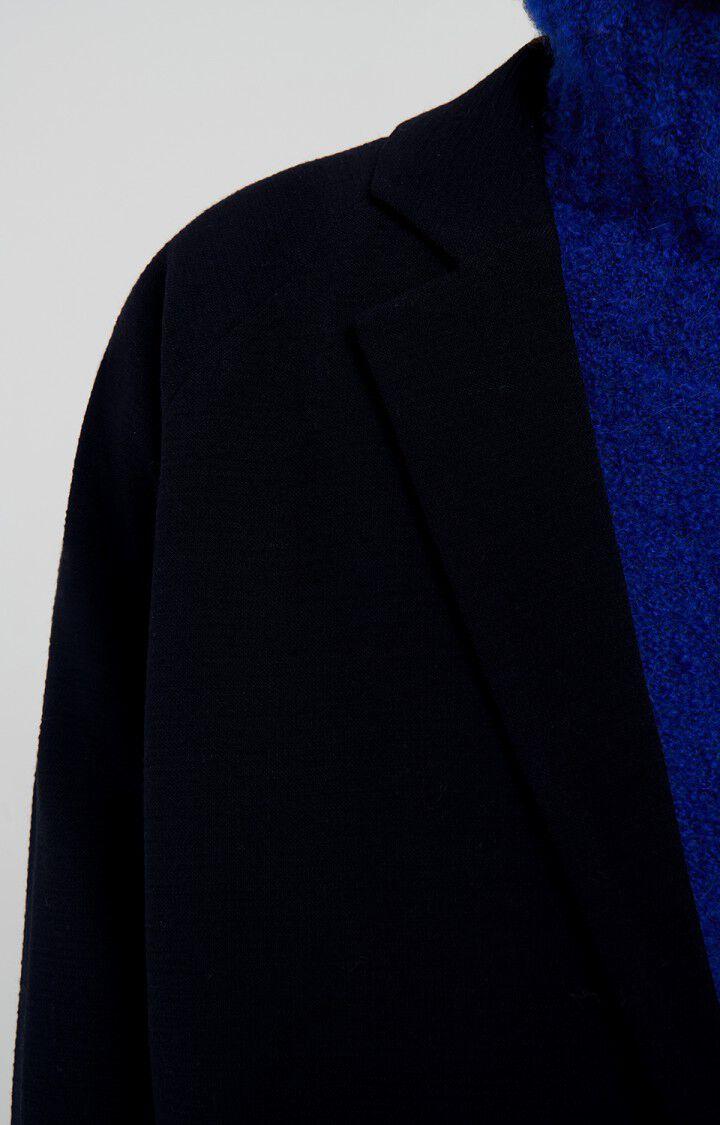 Women's jacket Sirbury