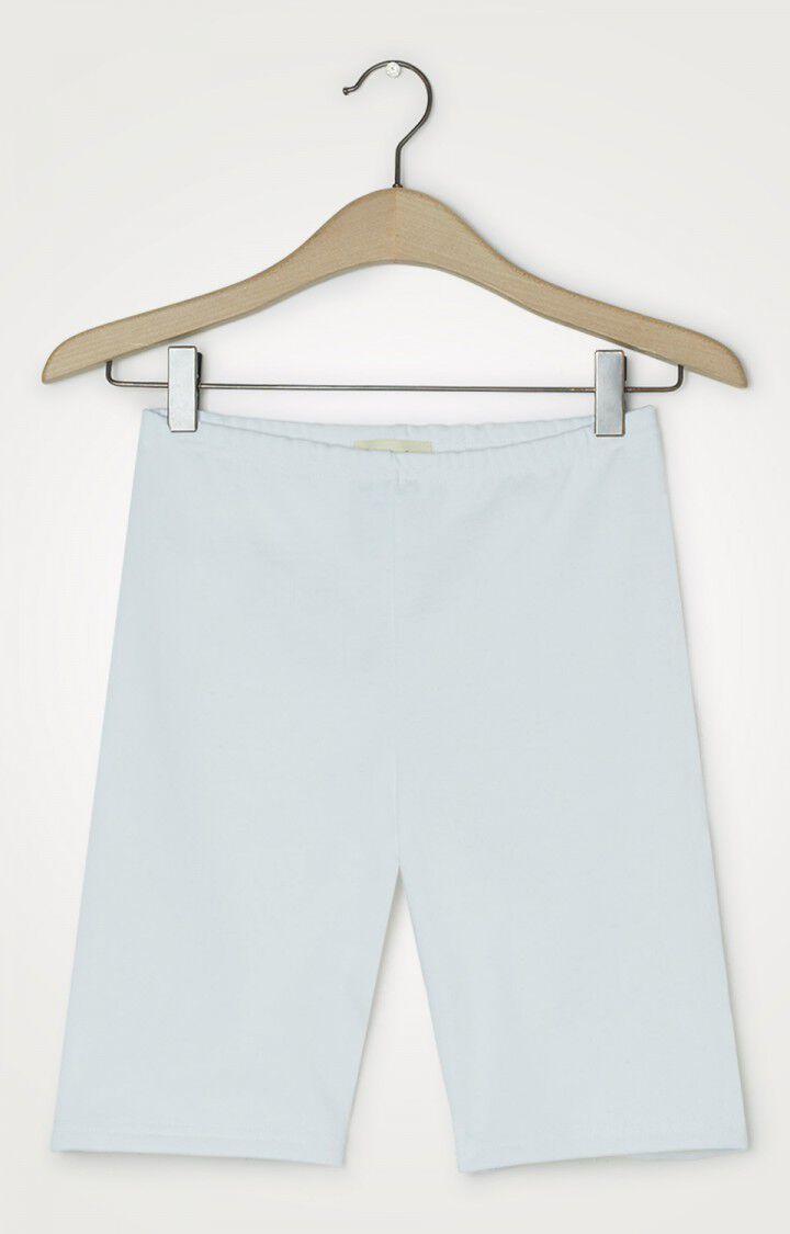 Women's shorts Imocity
