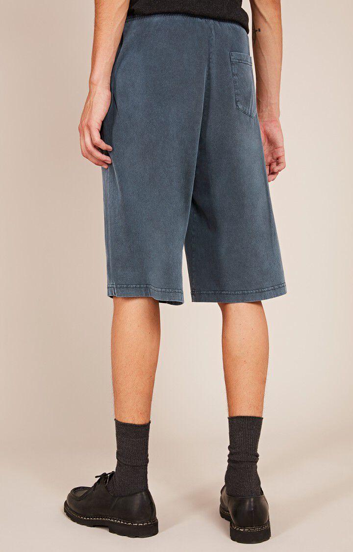 Pantaloncini uomo Funysville