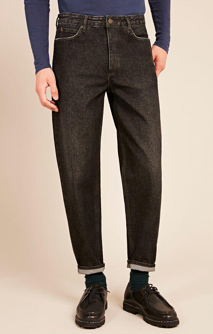 Men's jeans Ozistate