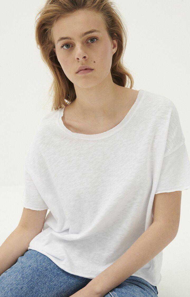 Women's t-shirt Sonoma