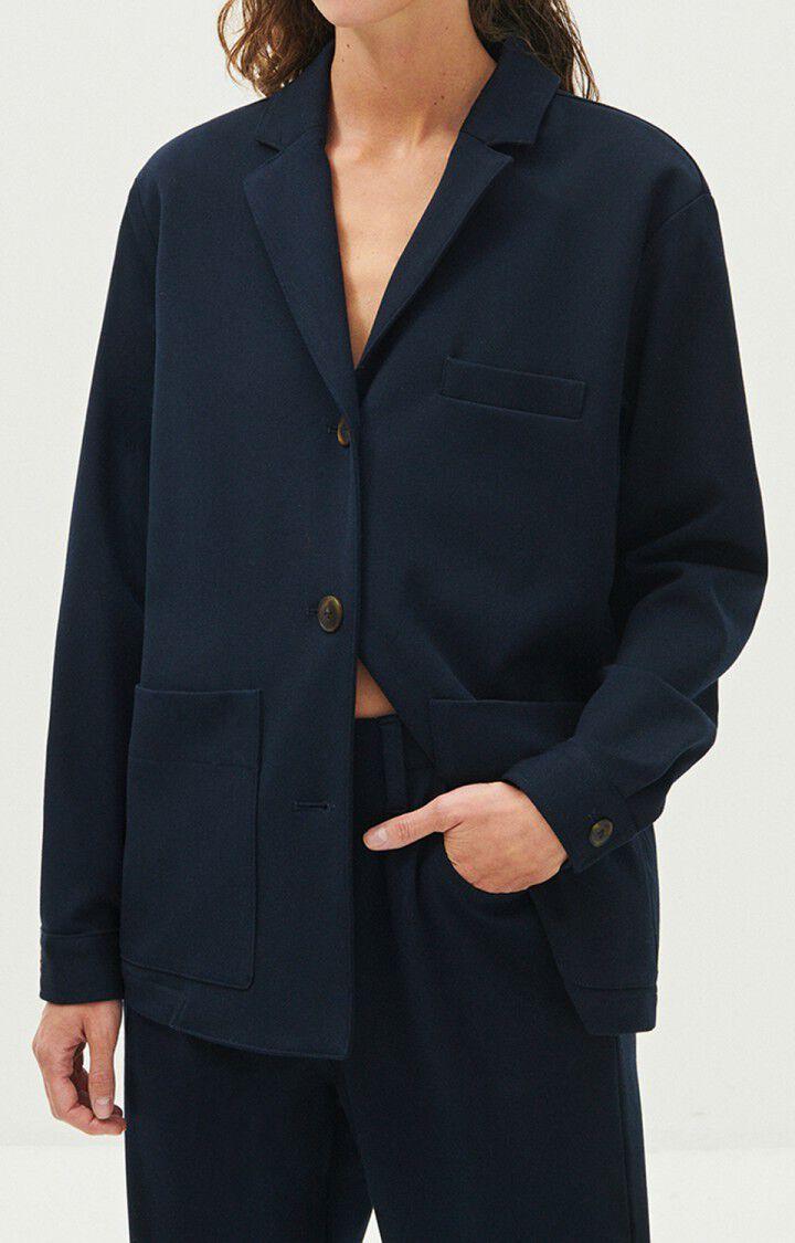 Women's blazer Nakstonville
