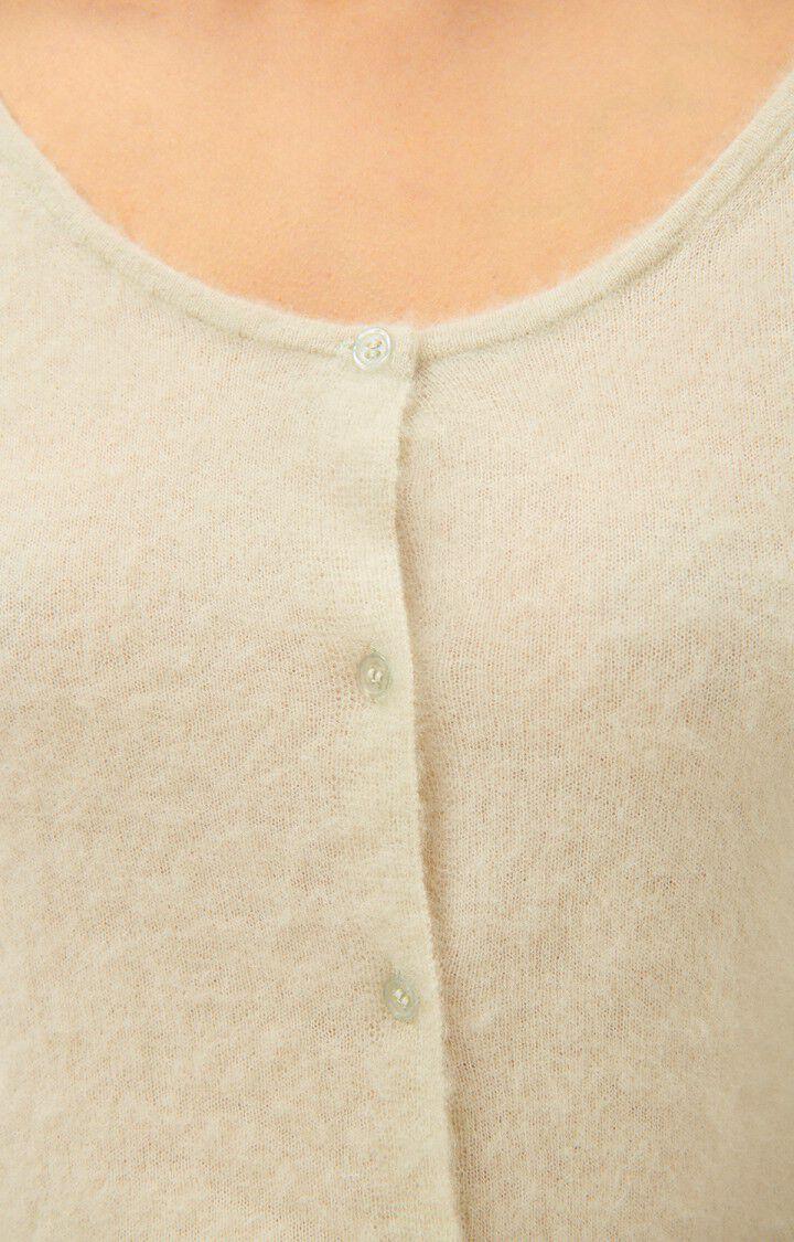 Women's cardigan Kybird