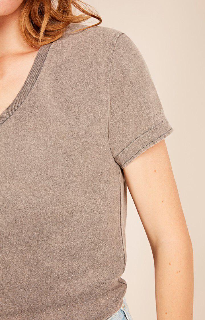 T-shirt femme Fuzycity