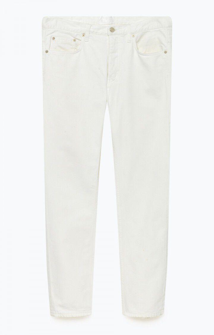 Men's jeans Todd