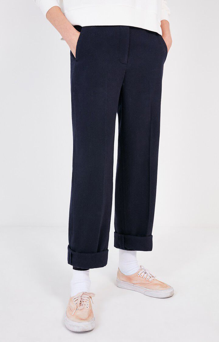 Women's trousers Imatown