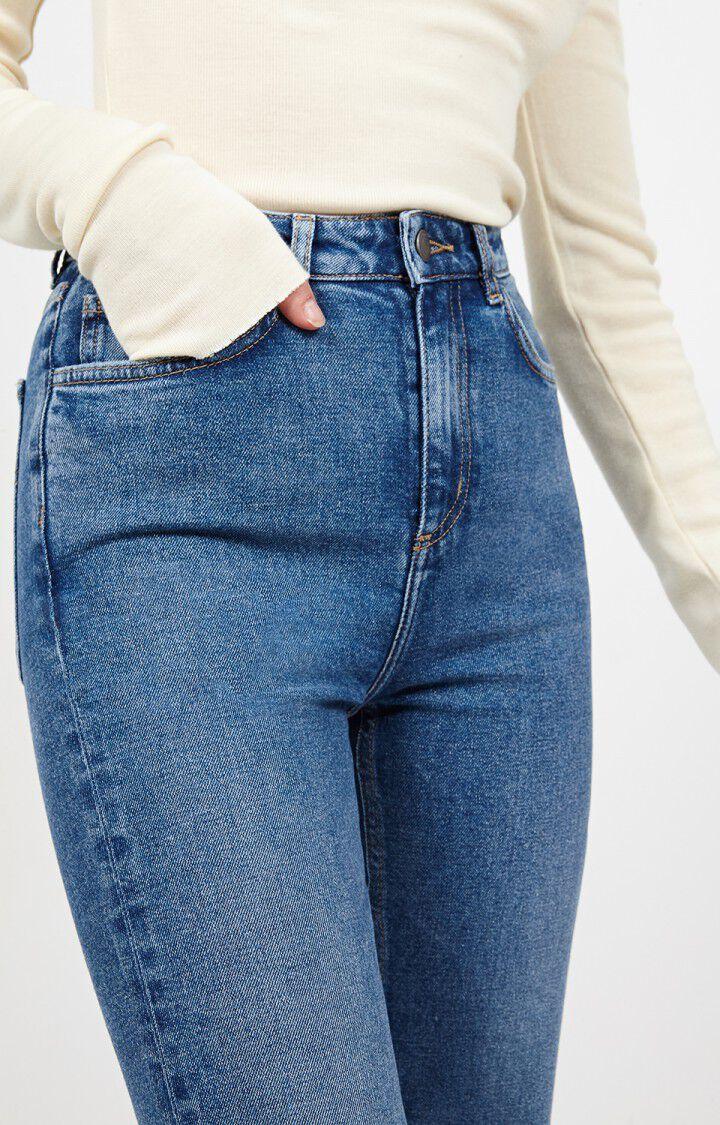 Damen-Jeans Useless