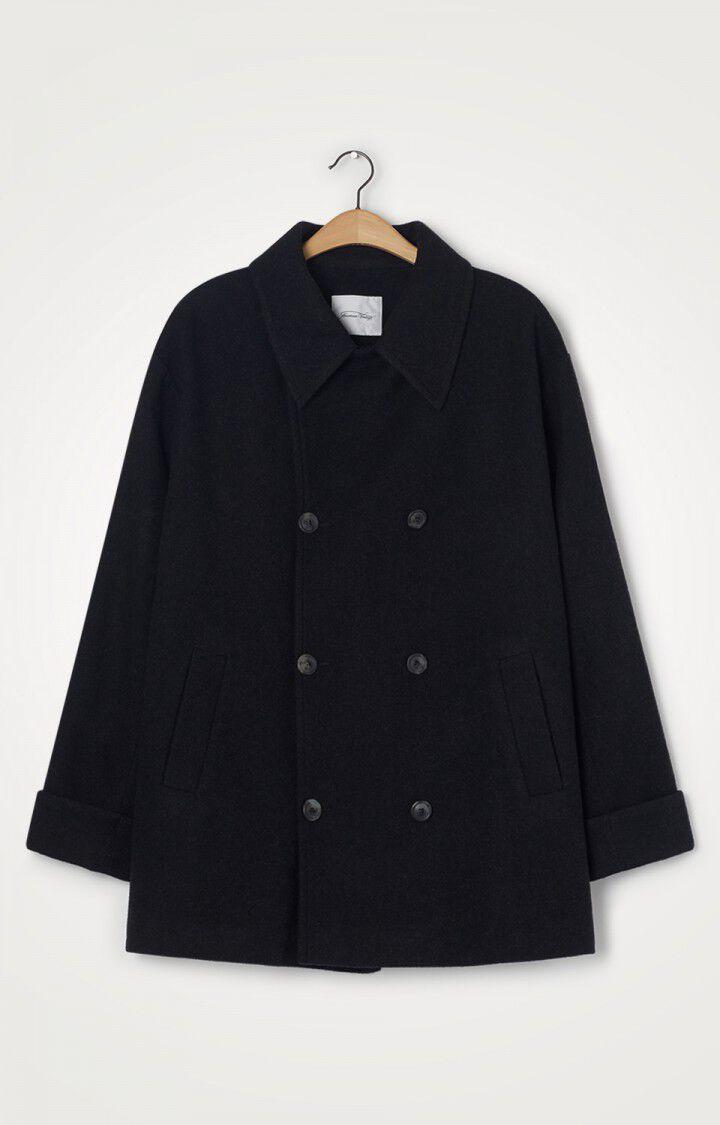 Men's coat Imatown
