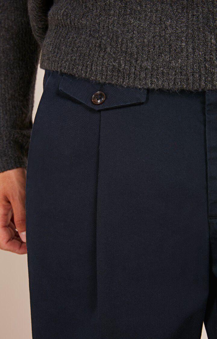 Pantalon homme Ayon