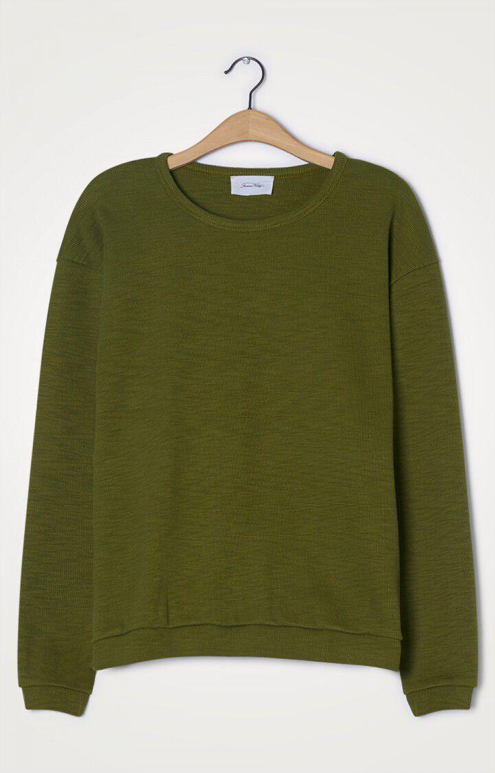 Men's sweatshirt Kryborow
