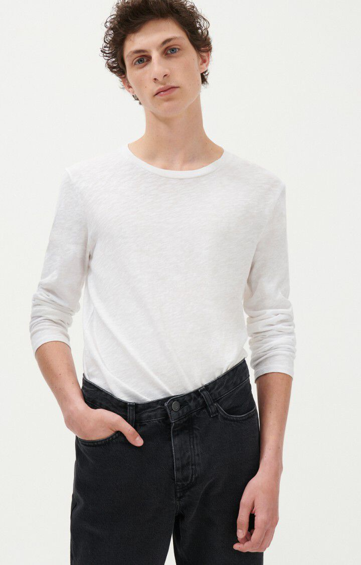 Herren-t-shirt Bysapick