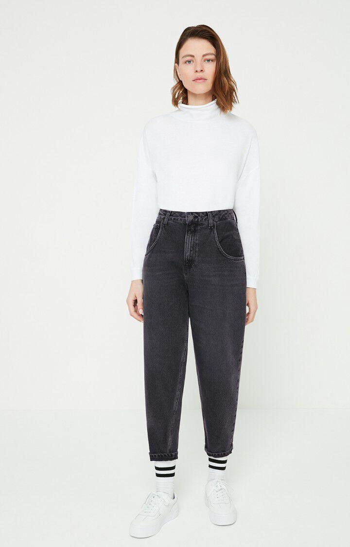 Women's t-shirt Bedbrid