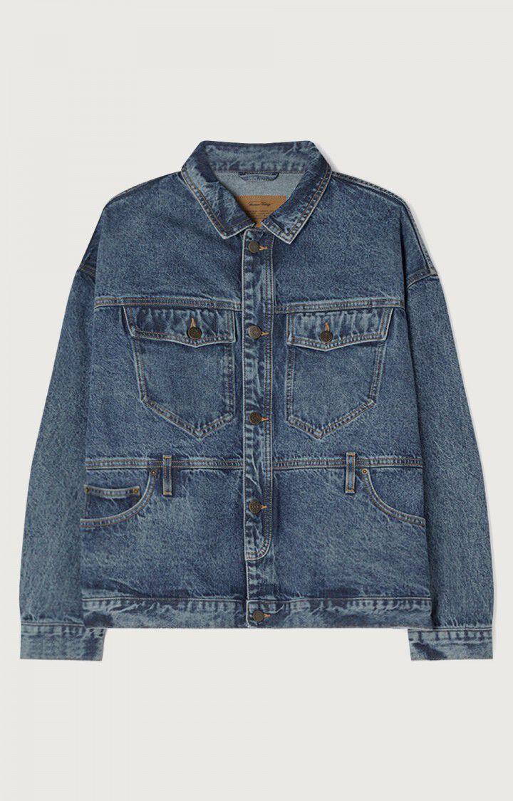 Women's jacket Ivagood