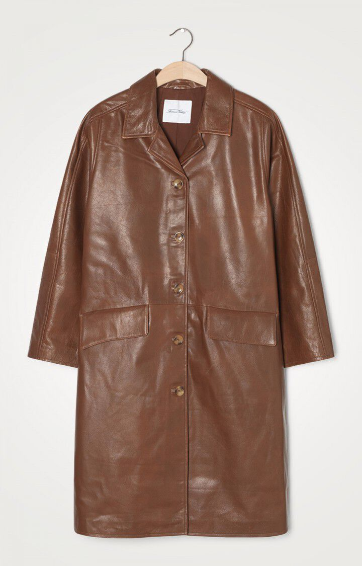 Women's jacket Darkbay
