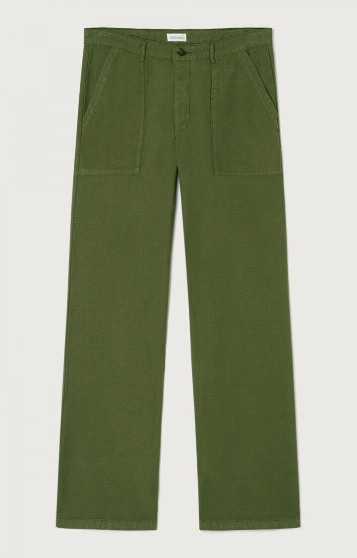 Pantalon homme Biabay