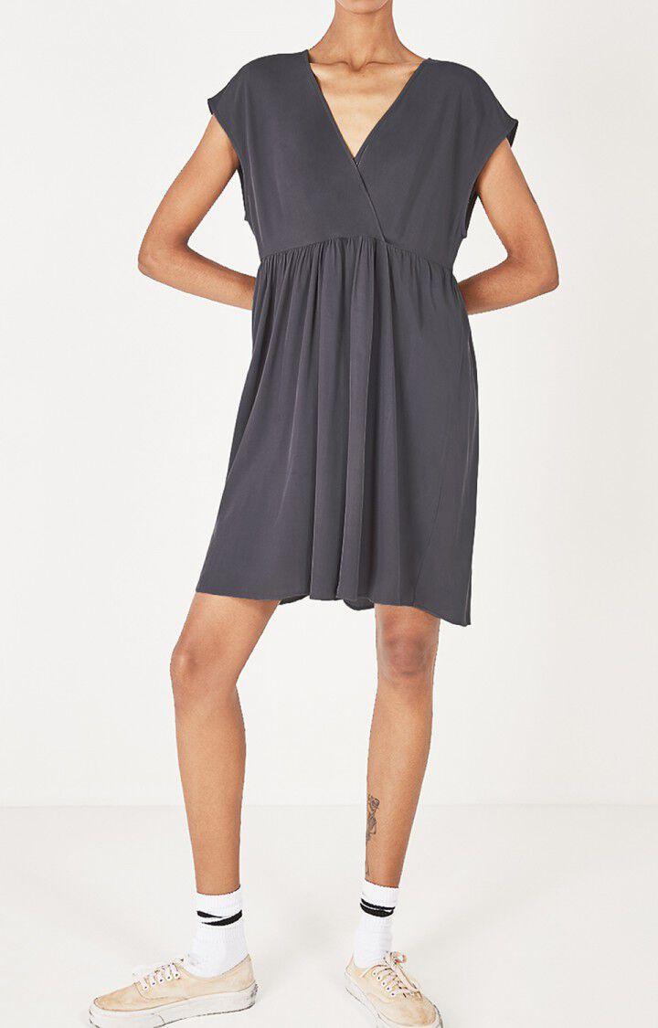 Women's dress Numson
