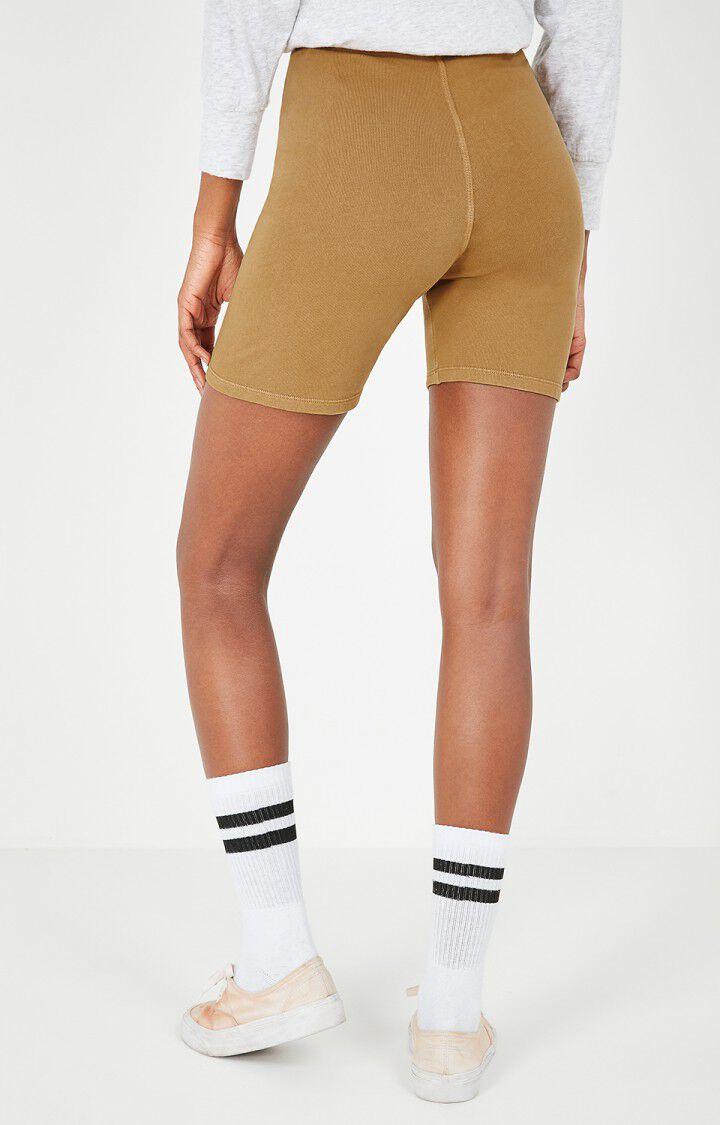 Women's shorts Ofibird