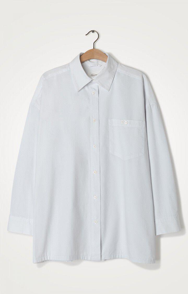 Women's shirt Pizabay