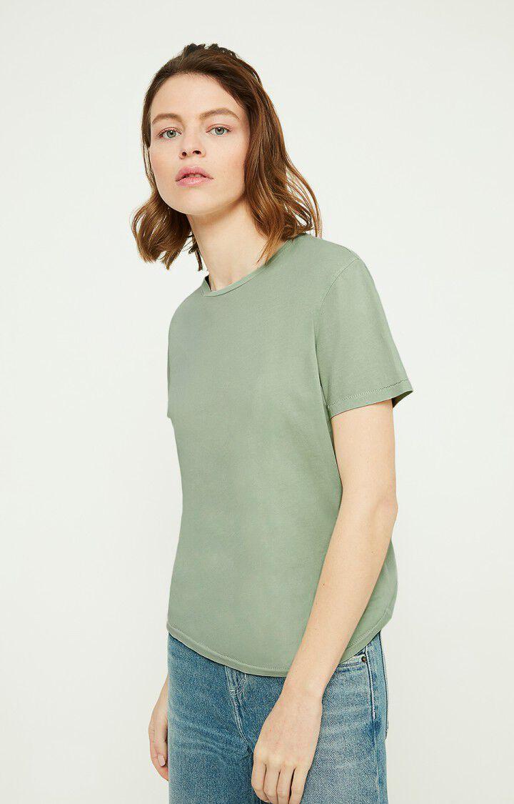 T-shirt femme Vegiflower