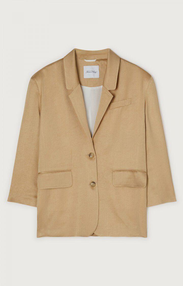 Women's blazer Widland