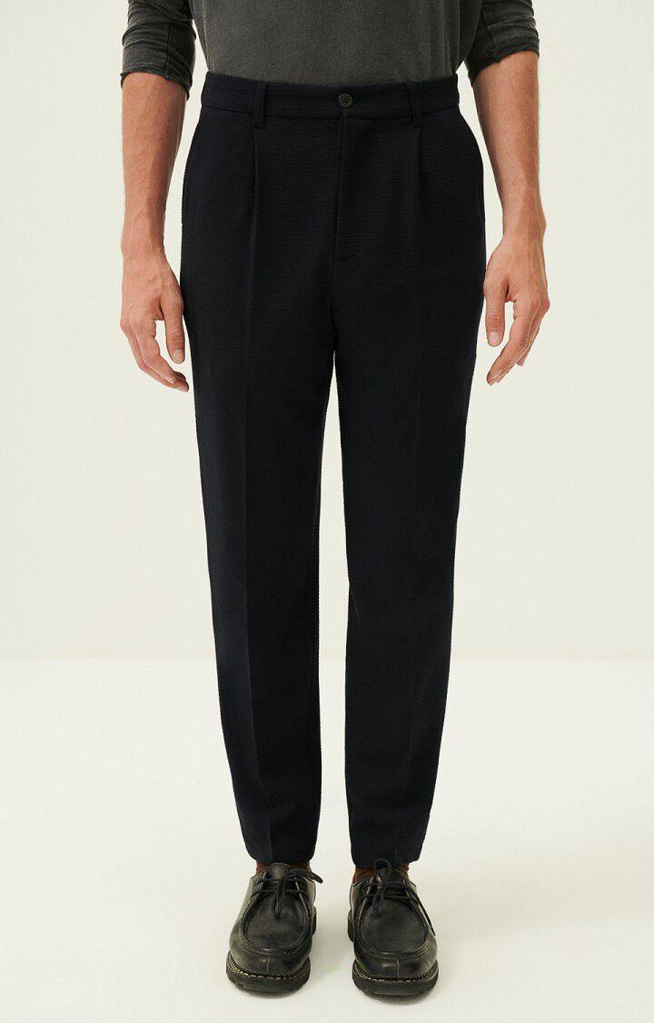 Men's trousers Sirbury