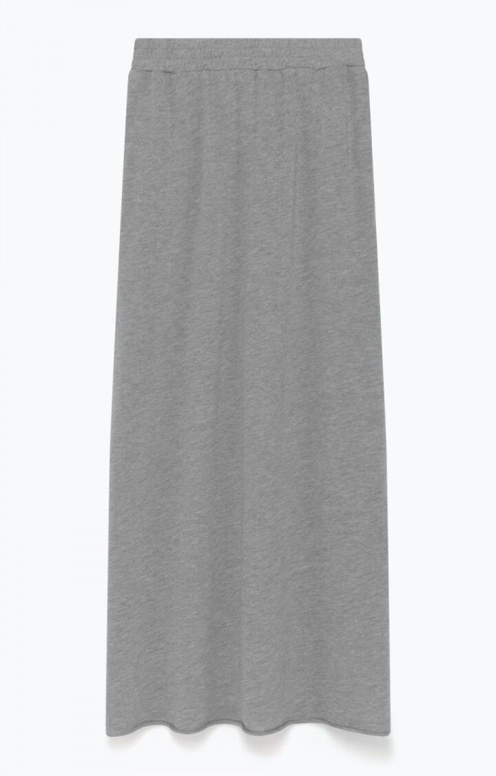 Women's skirt Toubobeach