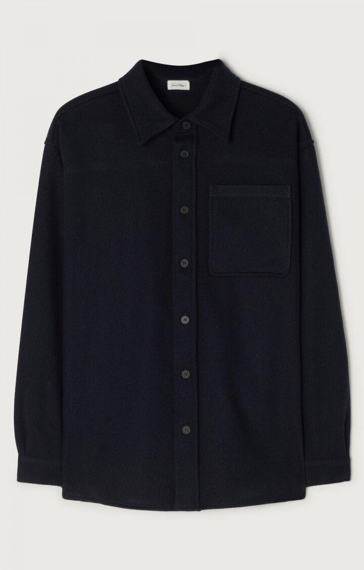 Men's shirt Pylow