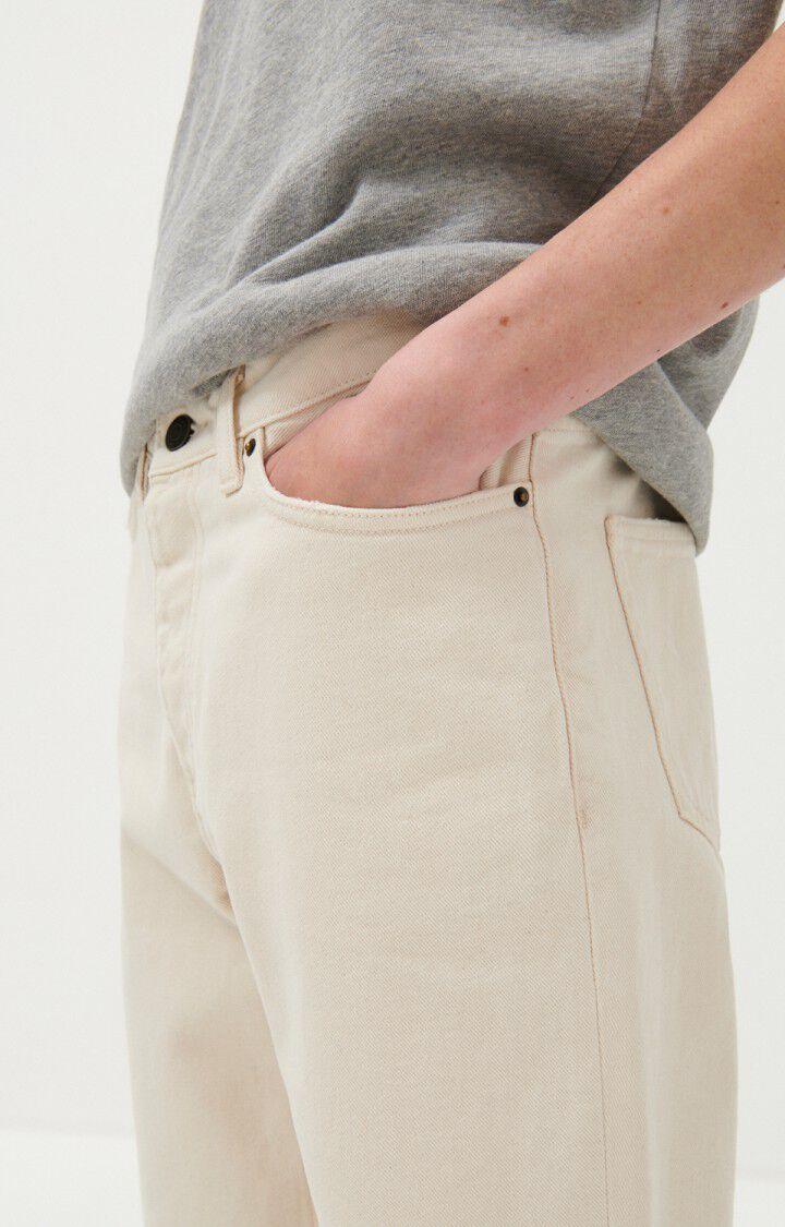 Men's jeans Snopdog